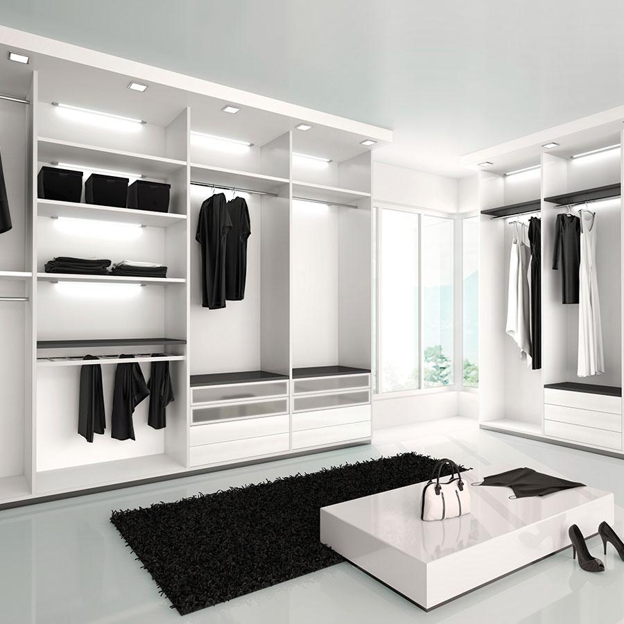 vestidor-3